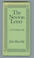The Newton Letter. An Interlude