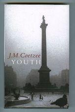 Coetzee, J. M.