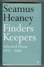 Heaney, Seamus