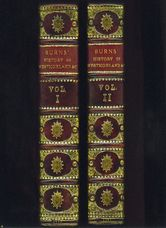 The History and Antiquities of the Counties of Westmorland and Cumberland