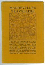 Mandeville's Travellers