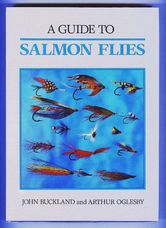A Guide to Salmon Flies