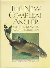 The New Compleat Angler