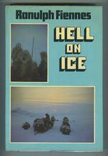 Hell on Ice