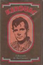 Kerouac. A Biography