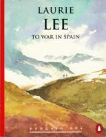To War in Spain
