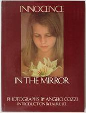 Innocence in the Mirror