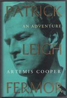 Patrick Leigh Fermor. An Adventure