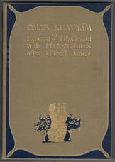 Omar Kháyyám