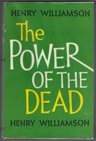 The Power of the Dead