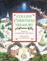 Collins Christmas Treasury