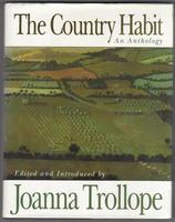 The Country Habit. An Anthology