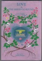 Love & The Merry-Go-Round