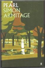 Armitage, Simon